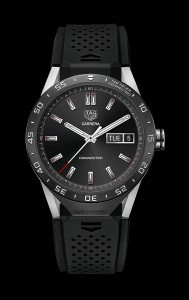 Replica_TAG_Heuer_Connected_3