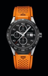 Replica_TAG_Heuer_Connected_chrono