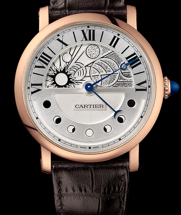 Rotonde_de_Cartier_43.5mm