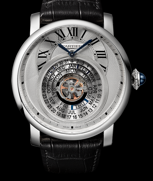 Rotonde_de_Cartier_45_mm_automatic