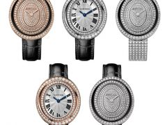 cartier_fake_watches_uk