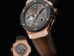 cheap replica hublot watches