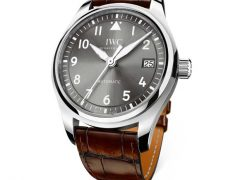 cheap_iwc_replica