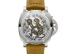 panerai-year-of-the-monkey