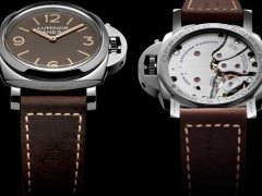 panerai_fake_watches_uk